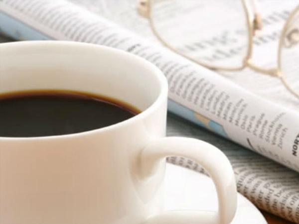 Статьи о клининге и клининговых условиях